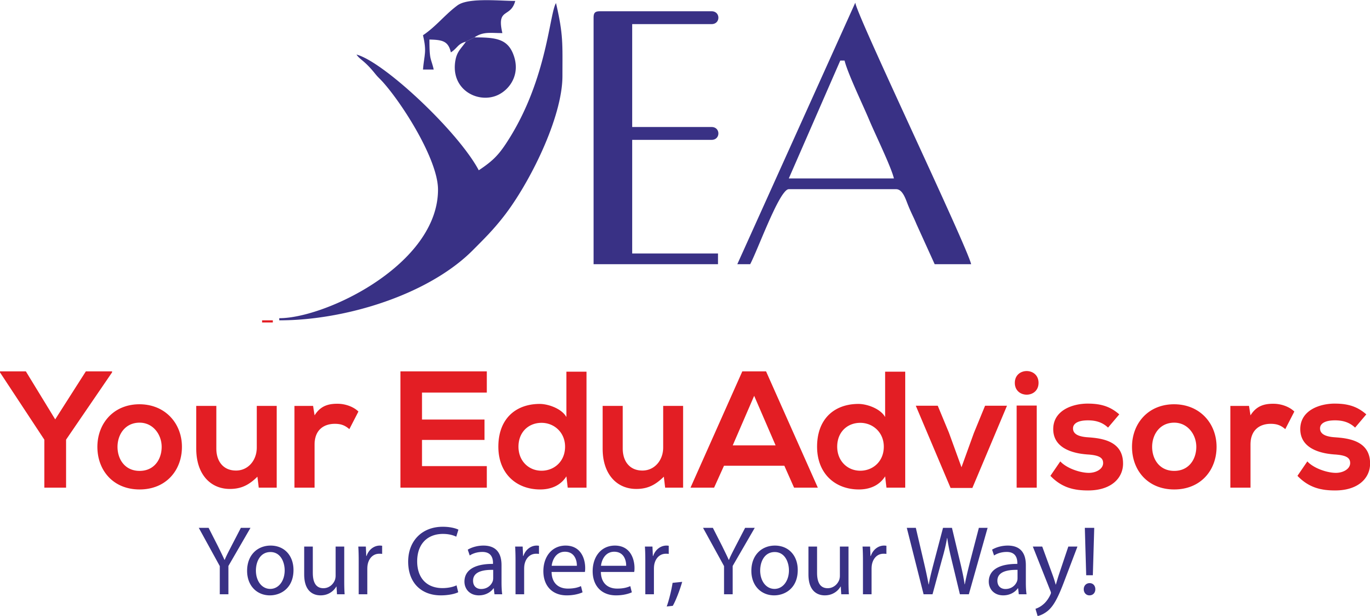 Your EduAdvisors