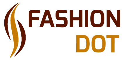 Tailor App, Tailor Made Software, Tailoring Software - Fashion Dot