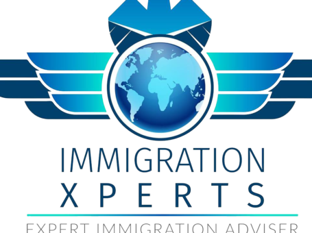 Immigration and Visa Consultant in Pune