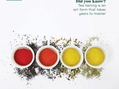 AVT Beverages – Best Tea Suppliers in India