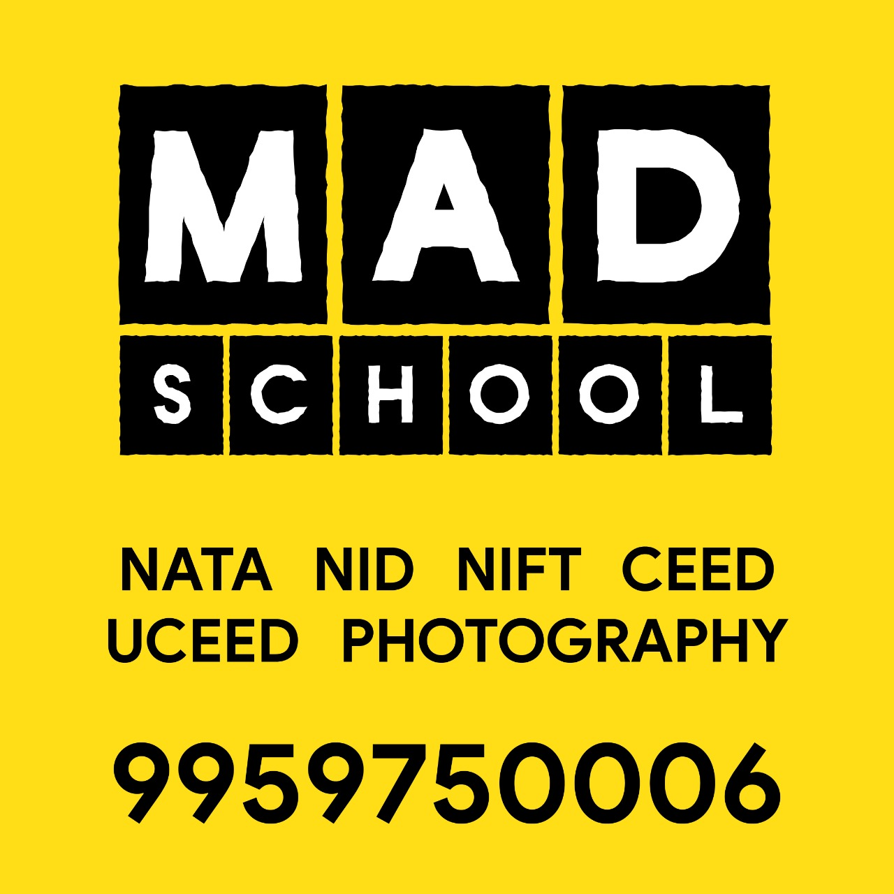 NID coaching centre in Hyderabad