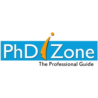 PhDiZone | Research Thesis Dissertation Writing Services