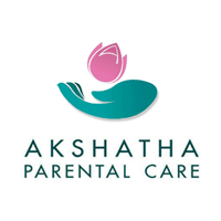 Akshatha parental care | Old age homes in Coimbatore