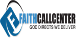 B2B Lead Generation |Faith Call Center