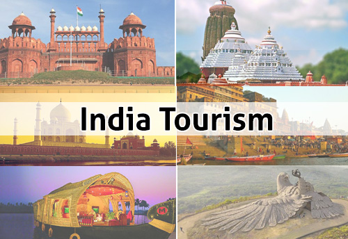 Regal India Tours