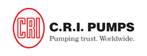 CRI Agricultural Pumps, Industrial, Solar Pumps in Coimbatore