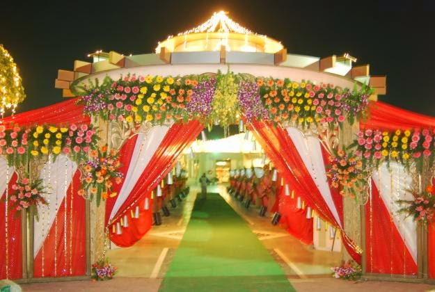 Party Perfection – Best Event Management Company | Party Planner | Wedding planner in Amritsar