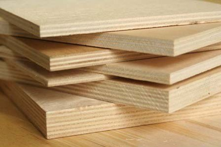 PlyInsight- The Best Plywood In India