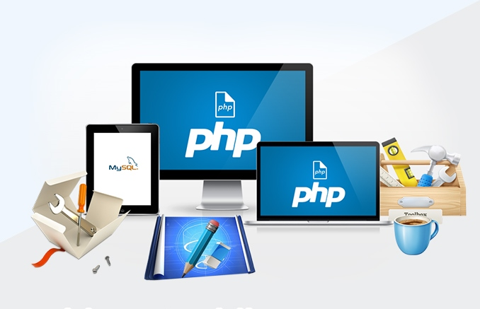 Contact Samyak Online to Hire PHP Expert