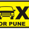 taxiforpune