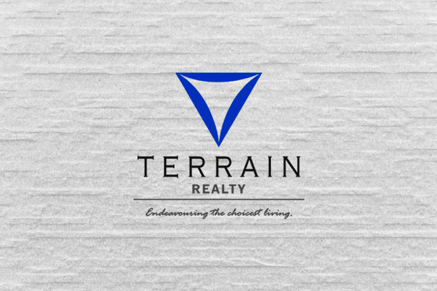 Ready to Move New Villas in Coimbatore – Terrain Realty