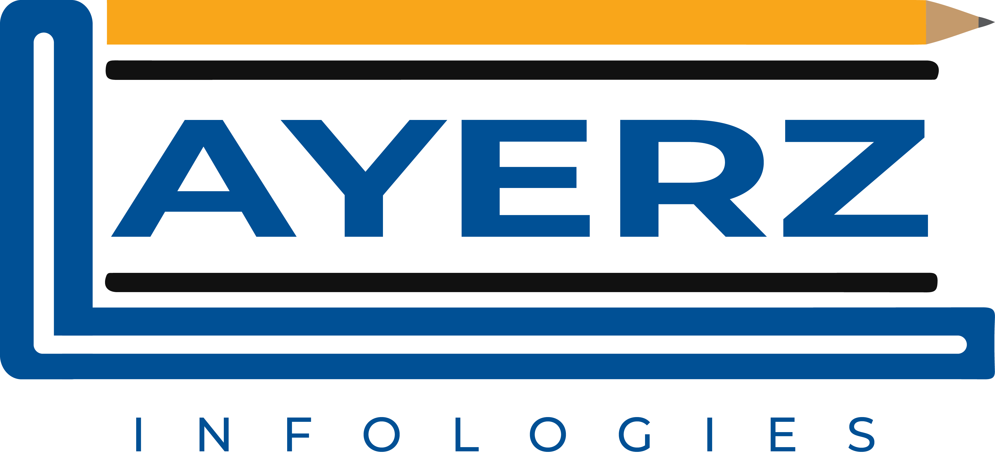 Integrated Training Company in Coimbatore - Layerz Infologies
