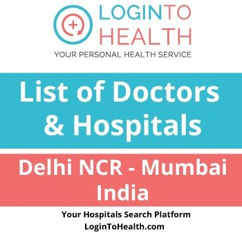 Best Doctors and Hospitals at Logintohealth