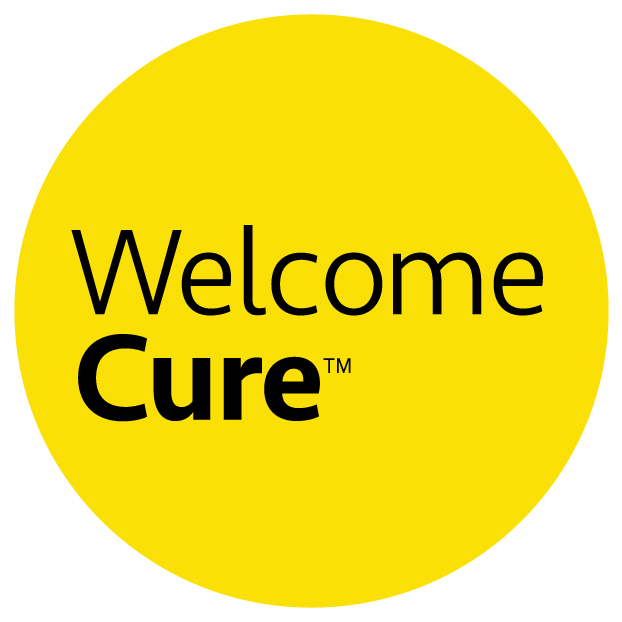 Welcome Cure Pvt. Ltd