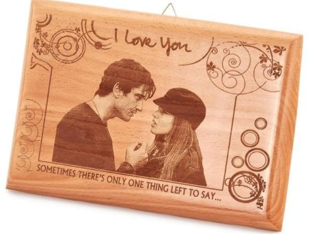 Buy Unique Personalized Crystal, Photo Gifts India Online For Her/Him