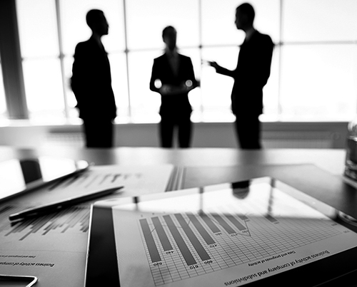 Top Company Set Up Compliance Services in India