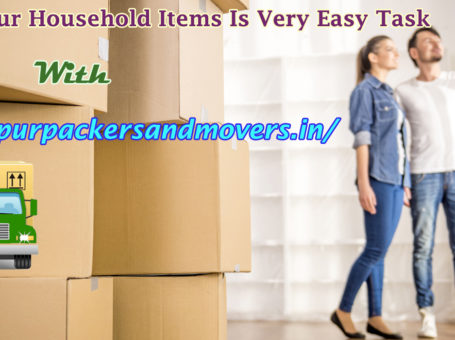 Basic Hints To Get Great Offers On Storage Space Units: Packers Movers Jaipur