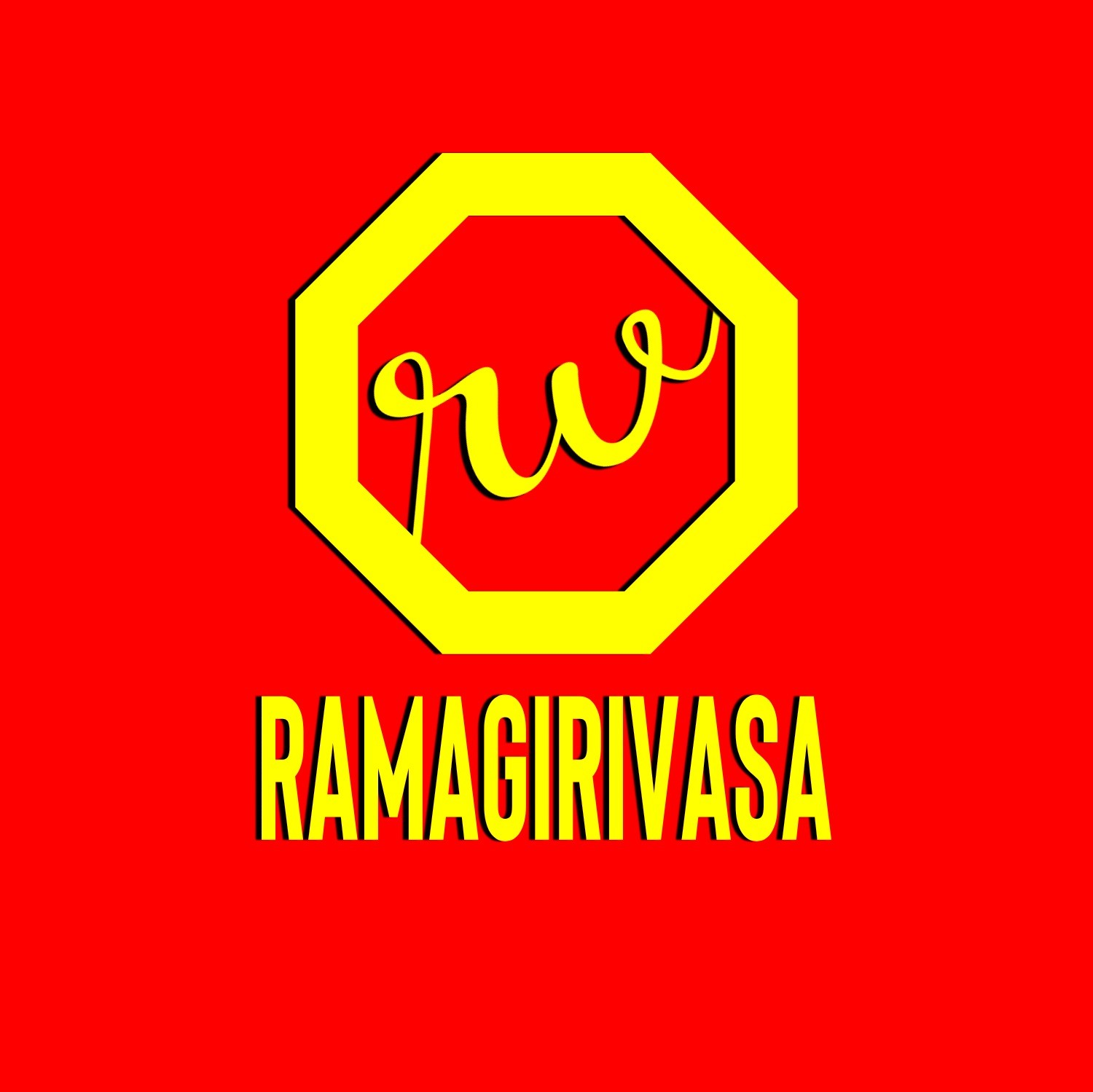 Ramagirivasa Enterprises