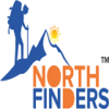 North Finders