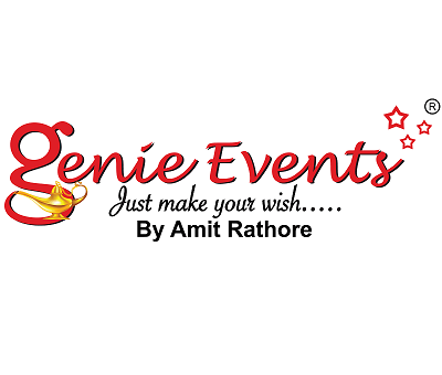 Genie Events – Best Event Management Company in Delhi
