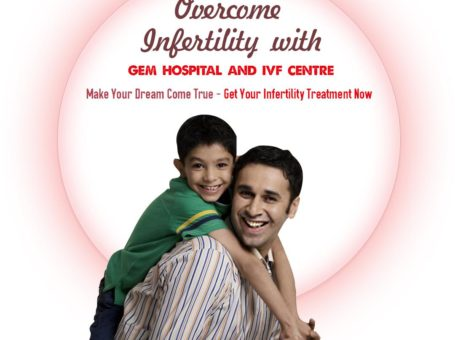 Gem Hospital – IVF Centre in Bathinda