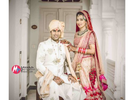 Best Candid indian Wedding photography in Chandigarh