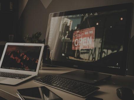 Web Design Grand Rapids | Marketing Agency | Market Grid