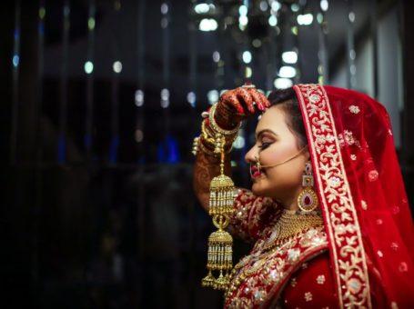 Best Wedding photography in Chandigarh