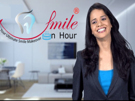 Smile in Hour Dentist Best Dental Clinic Thaltej & Bodakdev