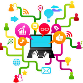 Top notch Web designing company in Madurai