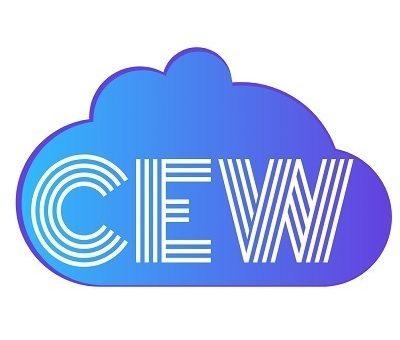 Cloud Experts Web