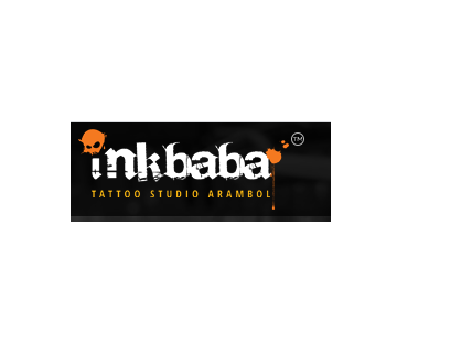 Inkbaba Tattoo Studio, Arambol, Goa