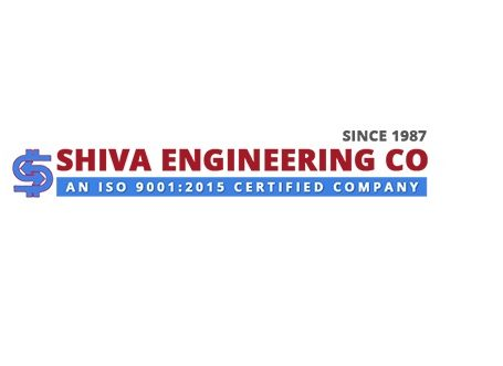 Shiva Engineering Co.