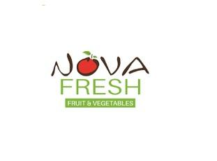 Nova fresh – Melbourne