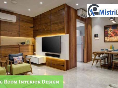Plumber, Electrician, Painter, Carpenter, Interior design, Tiling, Masonry, Office-partitions, Renovation, Cleaning Services in Vasant Kunj, Vasant Vihar, Delhi