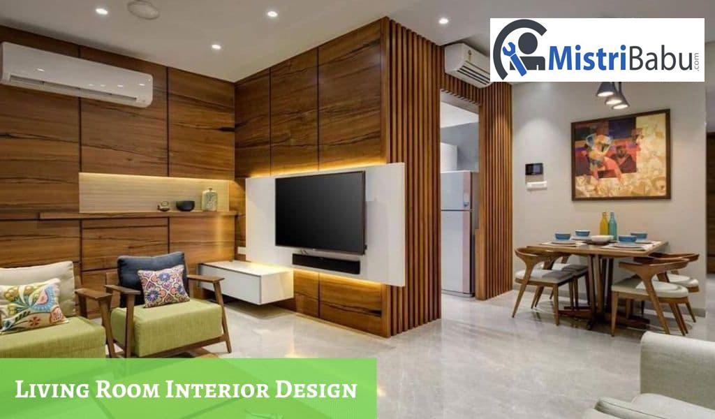 Plumber, Electrician, Painter, Carpenter, Interior design, Tiling, Masonry, Office-partitions, Renovation, Cleaning Services in Vasant Kunj, Vasant Vihar, Delhi