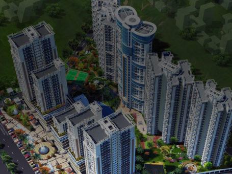 real estate companies in delhi ncr