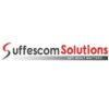 Suffescom Solutions