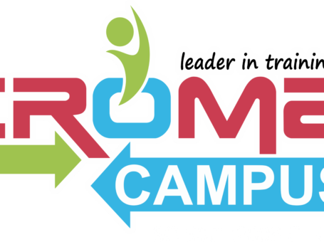 Croma Campus Training & Development