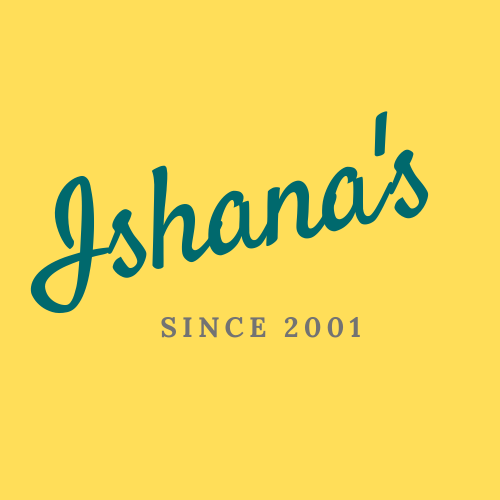 Ishana luxury PG for Gents