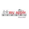 My Apple School
