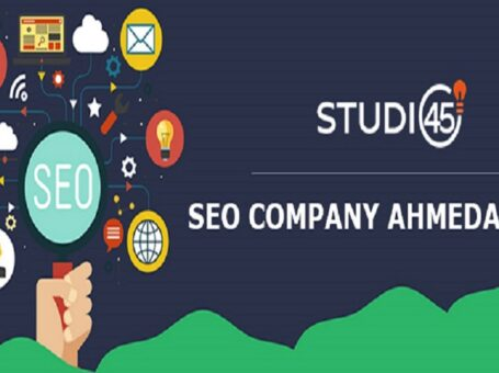 Studio45 – Social Media Marketing Agency Mumbai