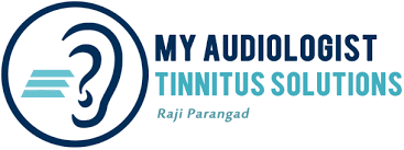 My Audiologist
