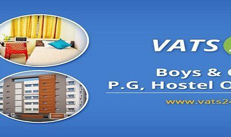 VATS 24