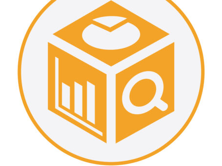 WovVBI – Business intelligence and data analytics | Business intelligence software