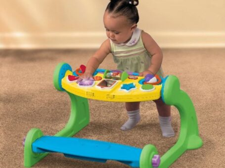 baby doll toys online in gurgaon