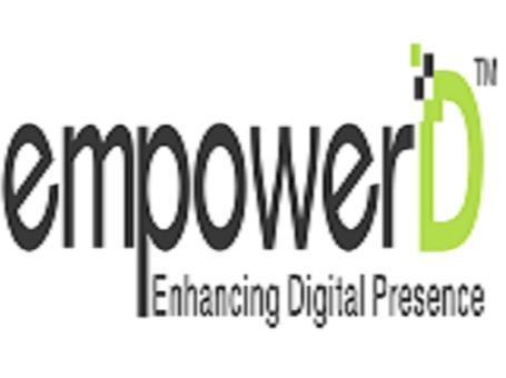 EmpowerD Tech
