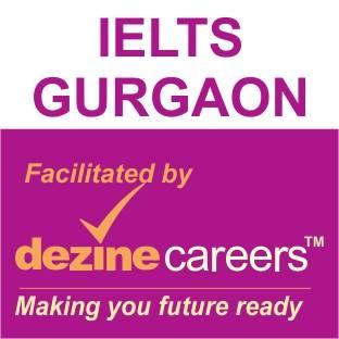 IELTS Training in Gurgaon