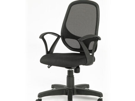 Buy Study chair online at the special price- Libra Study Chair