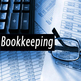 Corporate Company Registration Advisor,
